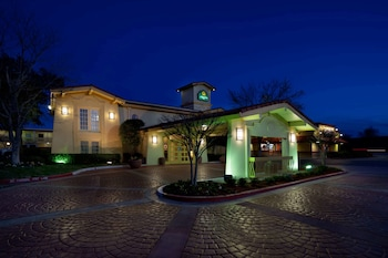 Hotel - La Quinta Inn by Wyndham Killeen - Fort Hood