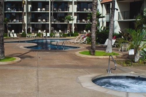. Maui Beach Vacation Club
