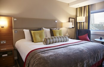ザ タワー ホテル