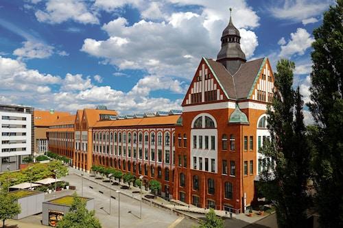 Sheraton Hanover Pelikan Hotel, Region Hannover