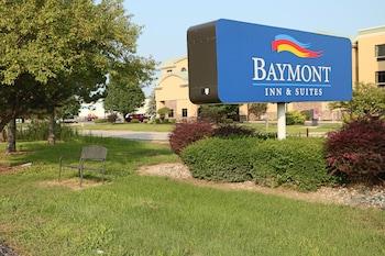 Baymont by Wyndham Perrysburg