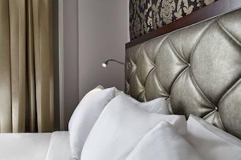 Deluxe Suite, 1 Bedroom, Non Smoking
