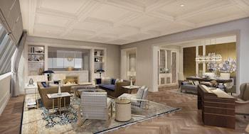 Suite (Chairman)