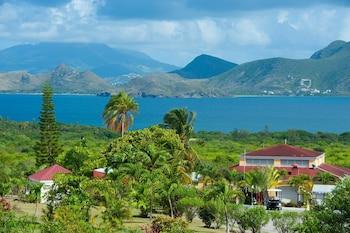 Hotel - Mount Nevis Hotel