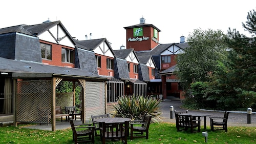 __{offers.Best_flights}__ Holiday Inn Northampton