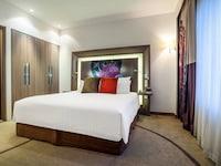 Junior Suite (Premier Lounge Access)