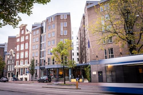 . Kimpton De Witt Amsterdam, an IHG Hotel
