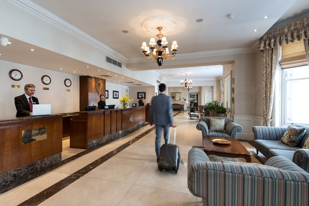 Hotel Park International Hotel