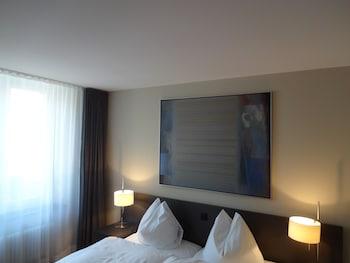 アルトシュタット ホテル
