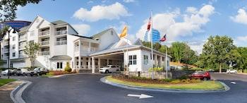 Hotel - Hotel Indigo Atlanta - Vinings