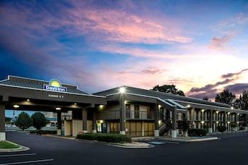 威森溫德姆戴斯飯店 Days Inn by Wyndham Wilson