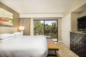 Suite, 2 Bedrooms (Bi-Level Casita)