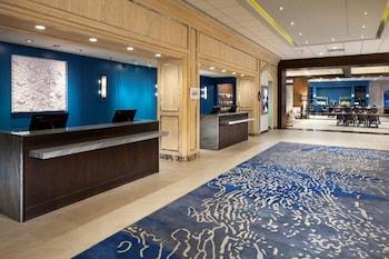 橡樹休士頓威斯汀飯店 The Westin Oaks Houston at the Galleria