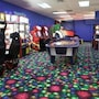 The thumbnail of Game Room large image