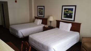 Hotel - Imperial Swan Hotel & Suites