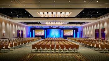 Meeting Facility at Arizona Grand Resort in Phoenix