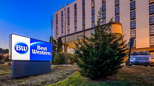 __{offers.Best_flights}__ Best Western Potomac Mills