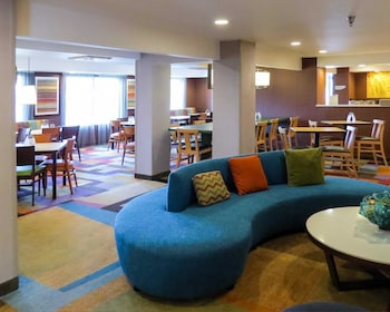 Hotel - Quality Inn Cranberry Township
