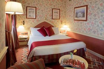 Hotel - iH Hotels Milano Regency