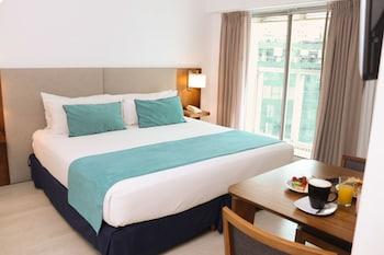 Hotel - CH Le Petit Suites