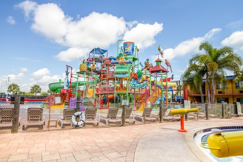 CoCo Key Hotel and Water Resort-Orlando image 32
