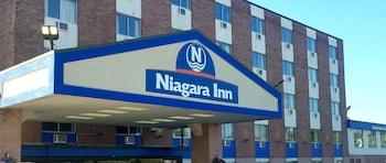 Niagara Inn