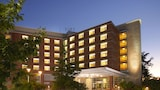 State College Hotels