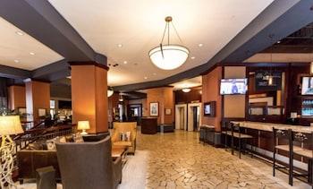 艾蜜莉摩根 - 希爾頓逸林飯店 The Emily Morgan - a DoubleTree by Hilton