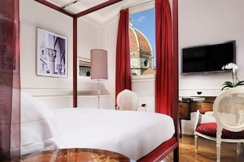 Hotel - Hotel Brunelleschi
