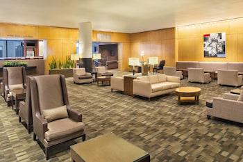 Hotel - The Westin Cincinnati