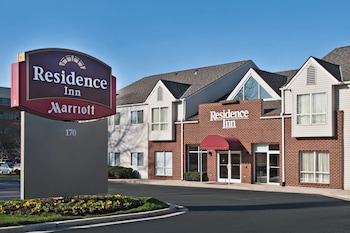 Residence Inn by Marriott Annapolis photo