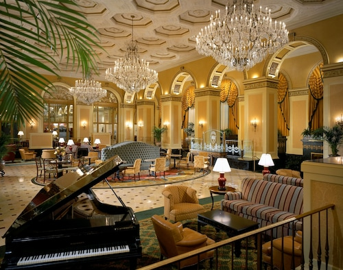 __{offers.Best_flights}__ Omni William Penn Hotel