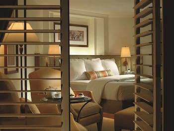 Deluxe Room, 2 Queen Beds (Clasico)