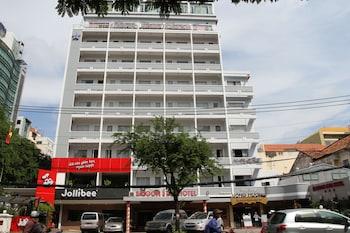 Hotel - Saigon Star Hotel