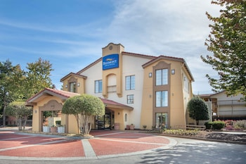 Hotel - Baymont by Wyndham Marietta/Atlanta North