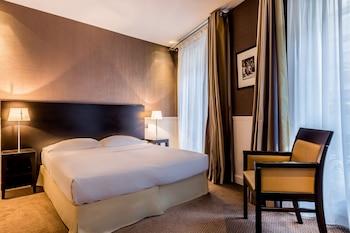 Hotel - Hôtel Résidence Impériale