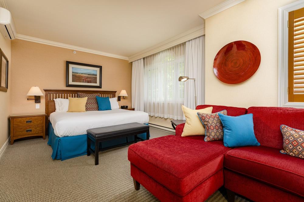 https://i.travelapi.com/hotels/1000000/10000/3200/3183/94053f81_z.jpg