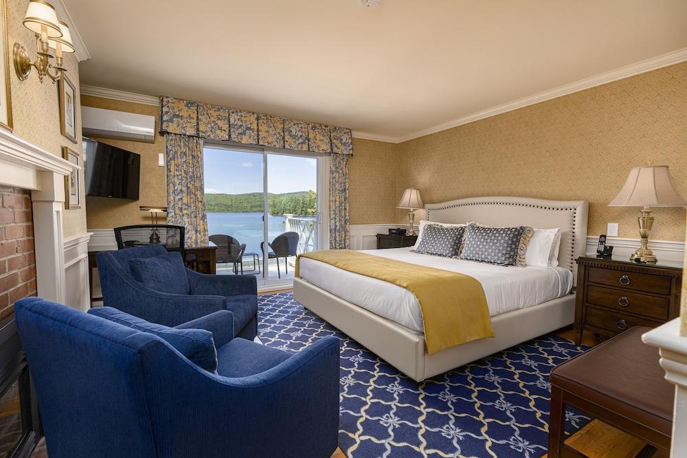 https://i.travelapi.com/hotels/1000000/10000/3200/3183/fd9bca60_z.jpg