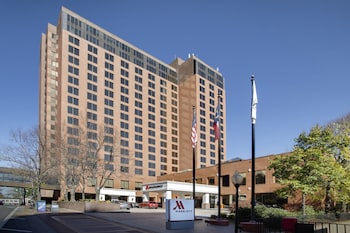 Winston-Salem Marriott