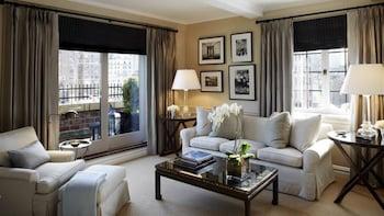 Suite (Manhattan)