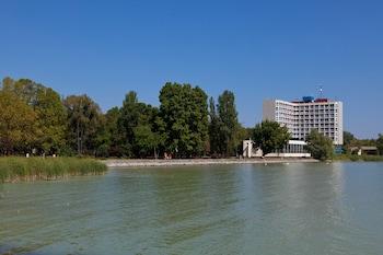 Hotel - Hotel Helikon