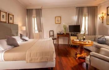 Hotel - Hotel Alexandra