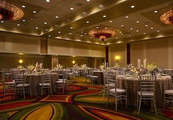 Marriott - New Orleans - Ballroom  - #0