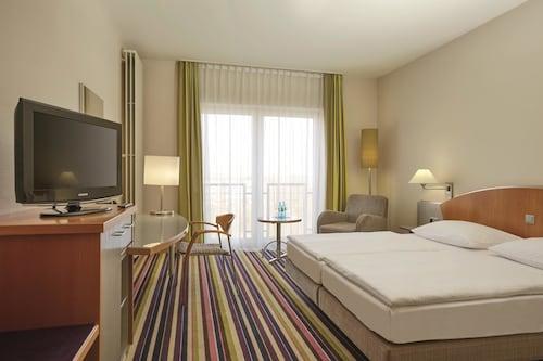. H+ Hotel Köln Hürth