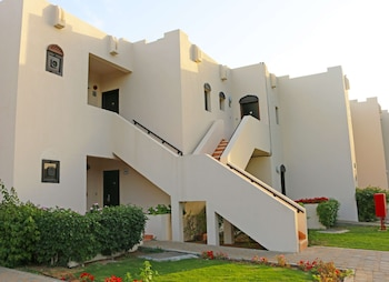 Villa, 1 Bedroom, Terrace (Duplex)