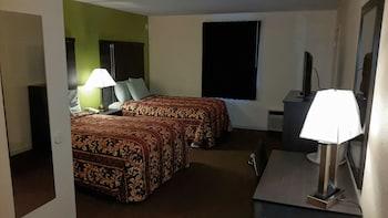 迪拉德山谷飯店