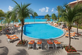 Hotel - Sunscape Curacao Resort, Spa & Casino All Inclusive