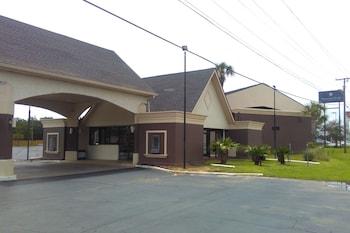 攝政套房飯店 Regency Inn & Suites