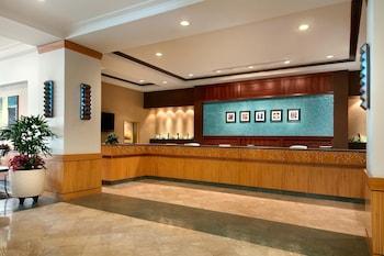 イリカイ ホテル & ラグジュアリー スイーツ