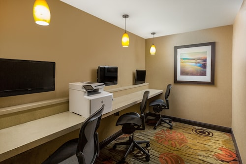 Holiday Inn Dublin-Pleasanton, Alameda